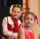 Ежегодный фестиваль немецкой культуры Энгельсского района