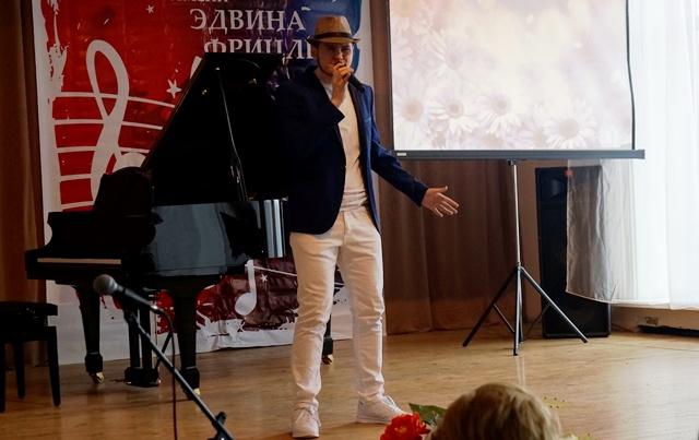 Фестиваль 2019_Р.Шмидер
