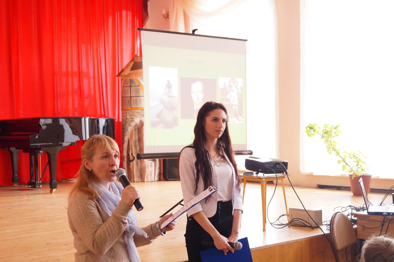 Канал лот луганск смотреть онлайн новости сегодня видео