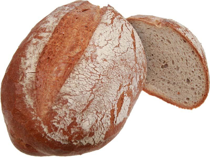 buttermilchbrot